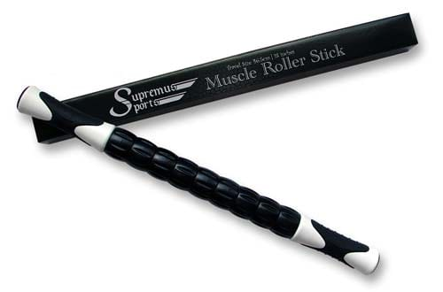 Roller Sticks