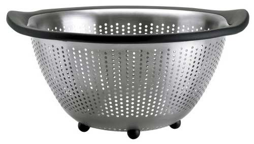 Stainless-Steel-Colanders-2