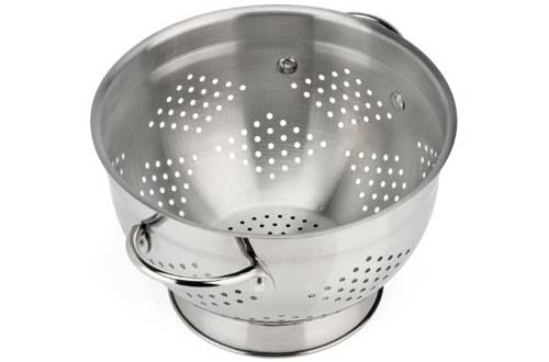 Stainless-Steel-Colanders-3