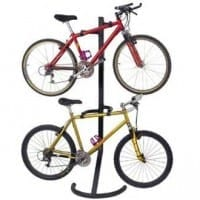 Bike Racks And Stands