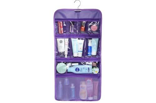 Makeup Bags For Women
