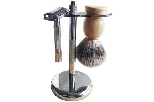 Shaving-Brush-Stands-5