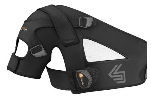 Shock Doctor 842 Shoulder Support