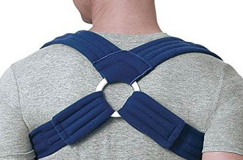 Shoulder Supports