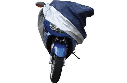 Waterproof Motorcycle Covers