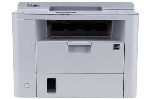 Copy Machines
