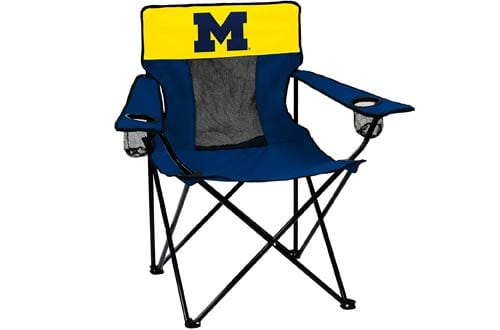 Miraculous Top 10 Best Outdoor Folding Chairs Camping Chairs Reviews Short Links Chair Design For Home Short Linksinfo