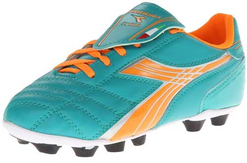 Diadora Forza MD Soccer Cleat