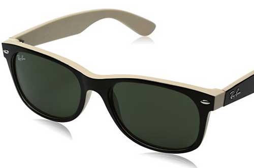 Sunglasses for Women