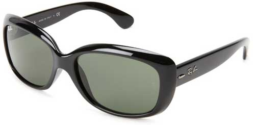 Jackie Ohh Sunglasses