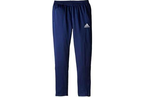 Adidas Youth Core Training Pants