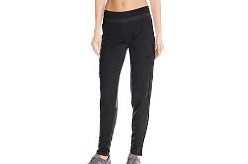 Adidas Tiro 15 Training Pants for Women