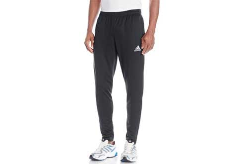 adidas Men's Core Training Pants