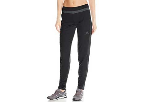 adidas Women's Tiro 15 Training Pant
