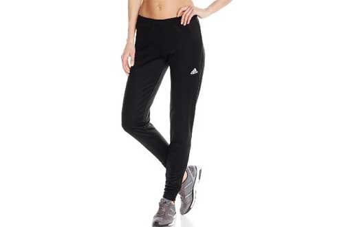 Adidas Waterproof Core Training Pants for Women