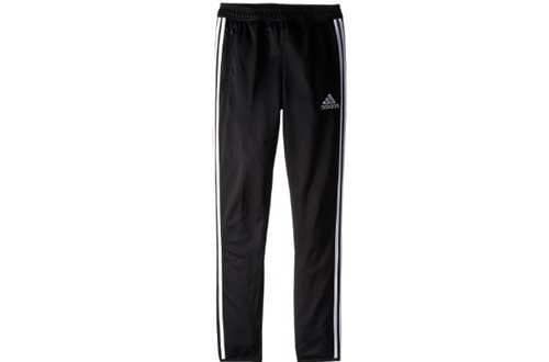Adidas Performance Youth Training Pants