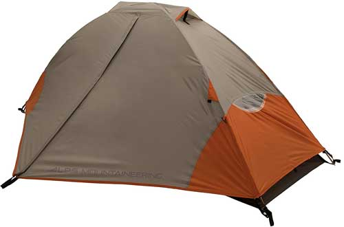 ALPS Mountaineering Tents