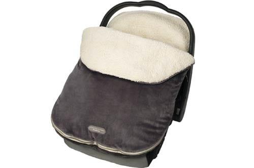 Baby Bunting Bag