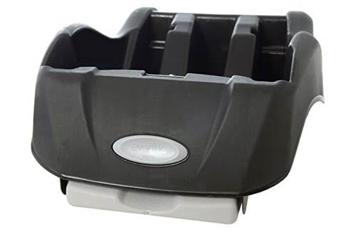 Infant Car Seat Base
