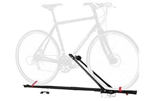 Bike Car Roof Carrier Rack Bicycle Racks