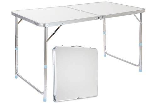 Camping Portable Folding Table