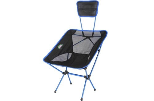 Portable Ultralight Chair