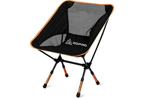 Click to open expanded view Hiking Chair & Camp Chair