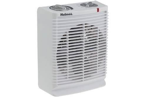 Portable Desktop Heater with Comfort Control