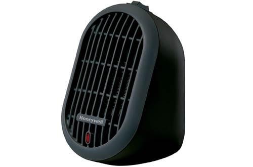 Ceramic Portable-Mini Heater