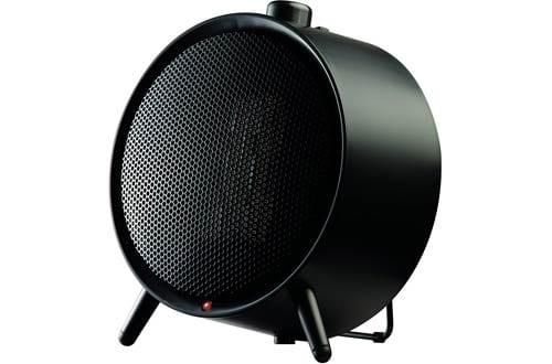 Honeywell HCE200B Uberheat Ceramic Heater