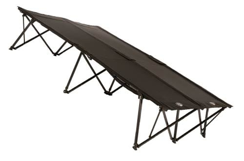Folding Camping Cots