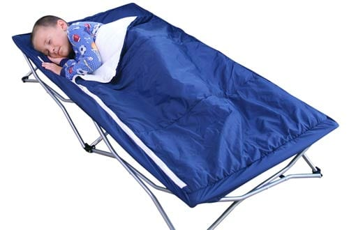 Camping Beds for Sale