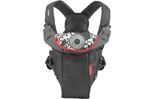 Classic Infant Carrier