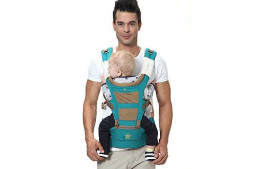 Carriers for Infant and Toddler