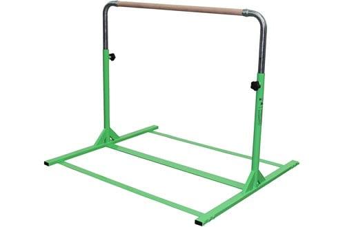 Tumbl Trak Gymnastics Junior Kip Bar