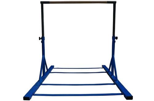 Z-Athletic Expandable Junior Training Bar