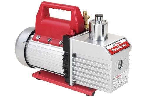 acuMaster Economy Vacuum Pump