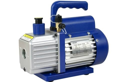 Air Conditioning Vacuum Pumps
