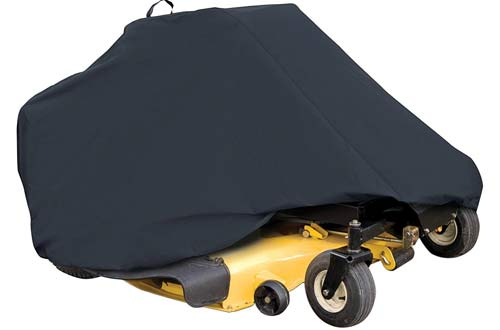 urn Riding Mower Cover