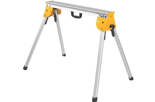 Heavy Duty Work Stand