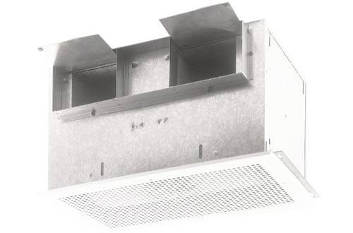 Broan L400 High Capacity Commercial Grade Ventilation Fan