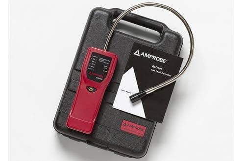 Amprobe GSD600 Gas Leak Detector