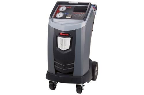 Robinair 34988NI AC Machine