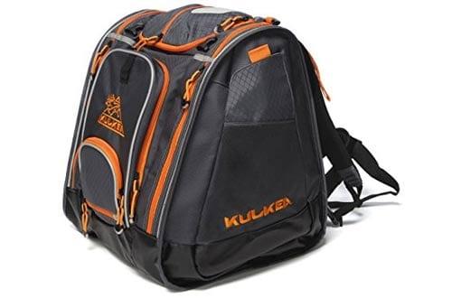 Kulkea Boot Trekker - Ski Boot Backpack