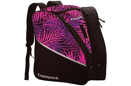 Transpack Edge Jr Boot Bag Kids