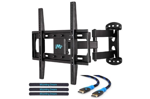 Mounting Dream MD2377 TV Wall Mount Bracket