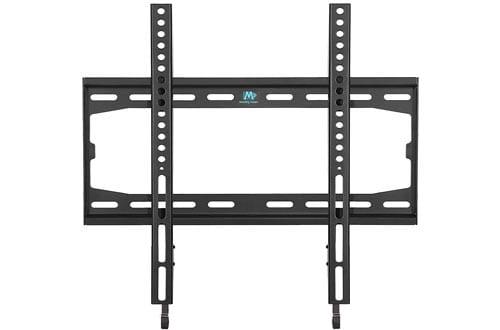 Mounting Dream MD2361-K TV Wall Mount Bracket