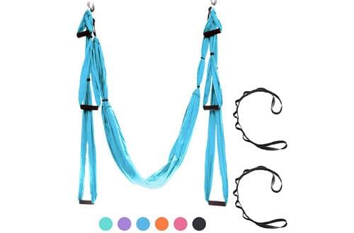 Yoga Swings