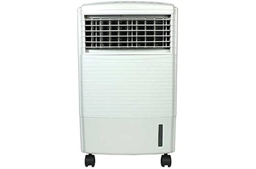 SPT SF-608R Portable Evaporative Air Cooler