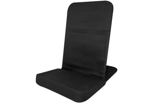 Back Jack Floor Chair